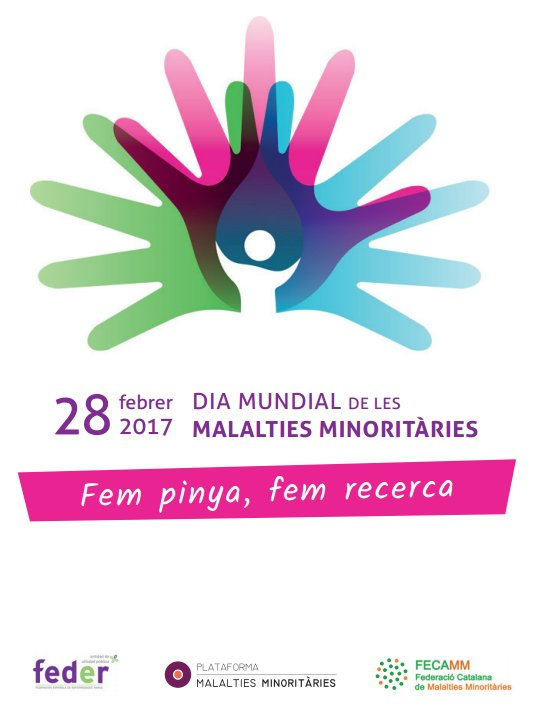 celebracion-del-dia-mundial-las-eerr-cataluna