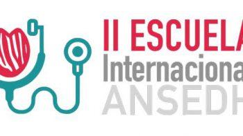 Enlace permanente a:II Escuela Internacional ANSEDH 2018