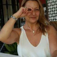 Entrevista Inmaculada Casal