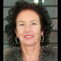 Testimonio Cristina Gutiérrez Mateo