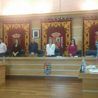 El Ayuntamiento de Molina de Segura con las Enfermedades Raras