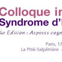 Simposio Internacional Síndromes de Ehlers-Danlos en París