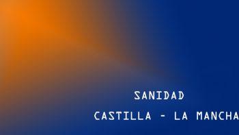 Enlace permanente a:Sanidad Castilla – La Mancha