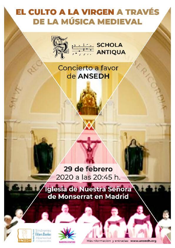 programa del concierto en pdf
