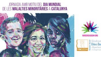 Enlace permanente a:Día Mundial de las Enfermedades Minoritarias